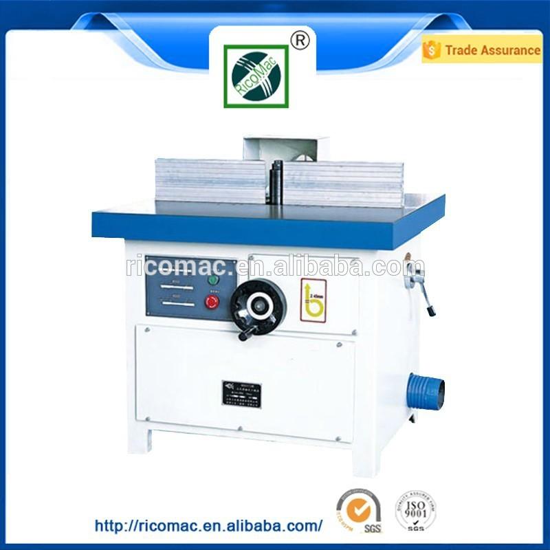mx5113 de husillo vertical de la máquina formadora