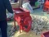 hot sale corn thresher /corn peeler/008613283896087