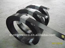 construction carbon fibre plates