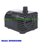 Submersible Pond Pump (BP501210D)