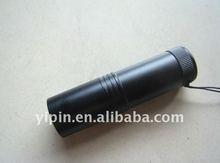 9led flashlight, 3 AAA led flashlight toch