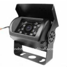 Truck or bus wireless 24V night vision rear camera-CAM109M