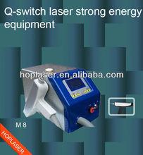 scar tattoo laser removal appliance for nursing
