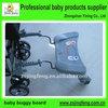 Baby Stroller Buggy Board Factory