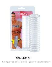 Sex penis enlarger,sex toys,penis enlargement product, CE-GFF-2013