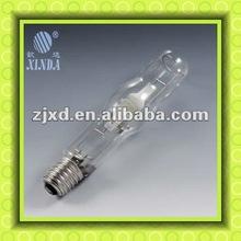 Metal Halide Lamp 400W