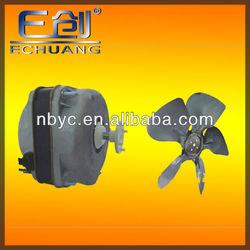 Refrigerator motor AC Fan Motor
