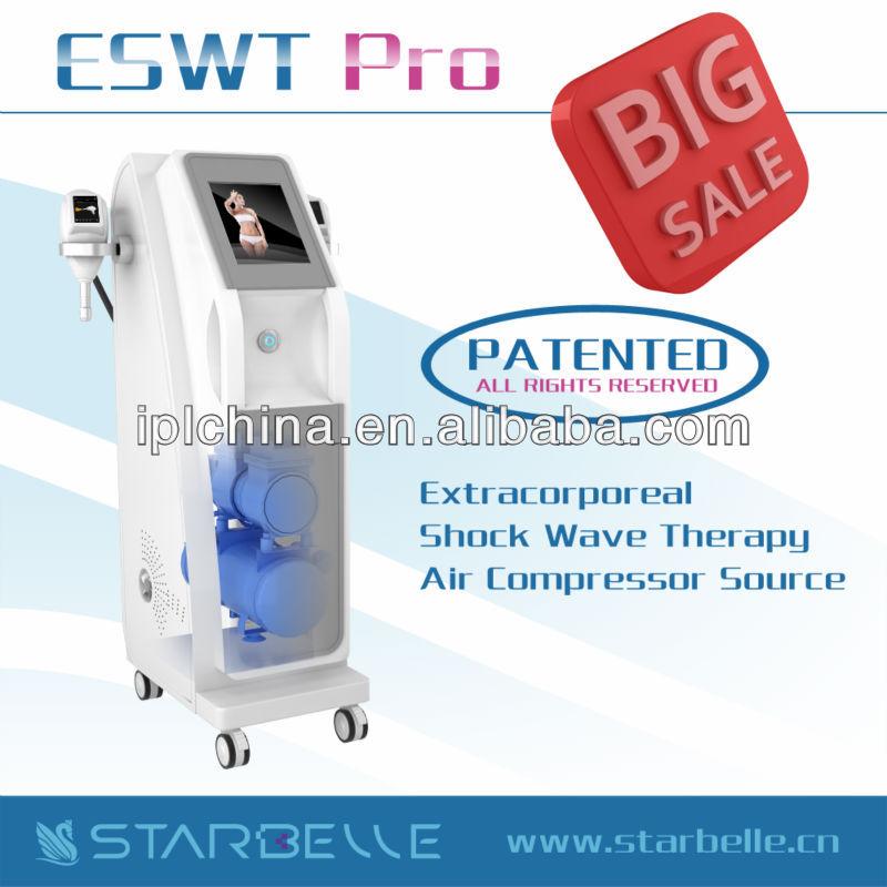 cellulite suction machine