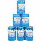 high quality polymer acrylic waterproof coating