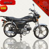 70cc cheap motorcycles for sale