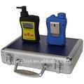 inteligente de sulfeto de hidrogênio h2s detector de gás de condutas de esgoto