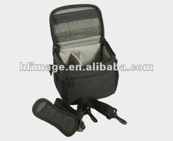 camera bags/photo bags/video camera bags