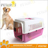 Airline Approved Dog travel Crate