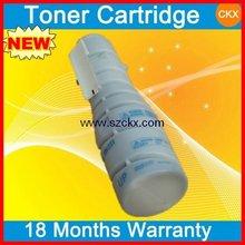 TN 311 Toner for Minolta Bizhub 350 Copier