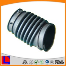 best price for industrial use hydraulic rubber hose