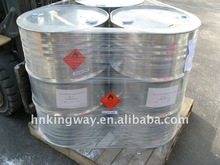 Unsaturated polyester resin CAS No. 26123-45-5