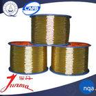 high tensile steel rope