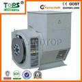 fujian landtop stamford copia sin escobillas del generador eléctrico