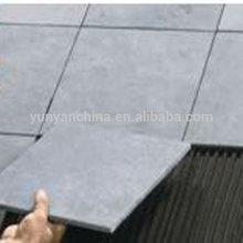 construction epoxy adhesive