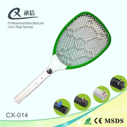 CX-014 electric mosquito trap