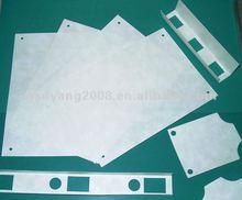 Nomex insulating paper t410