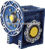 VF,RV italy type motora worm gear boxes,reductor gear motor