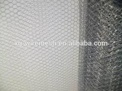 (Factory) Anping Hexagonal Mesh
