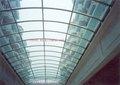 Cobertura folha contínua do policarbonato pc china usado matérias-primas plásticas