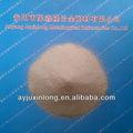 Alta pureza de alta pureza areia de quartzo