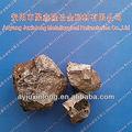 buena calidad de alto carbón ferro cromo