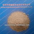 Buena calidad horno rotatorio bauxite los productores