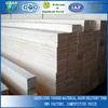 Carb poplar lvl for packing/furniture/door frames