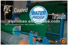 PVC Garages,Canopies & Carports,Tent,CoatedTarpaulin Manufacturer