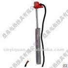 industrial electric heater,Teflon material ,Guarantee 100%