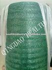 dark green bale net wrap(American standard quality )