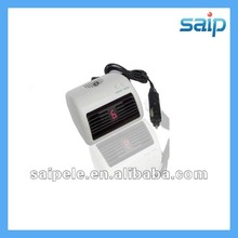 2012 Newest good quality Air Purifier Lj-50C-1