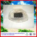 ベストセラー2.5*2.5*1.5cmココナッツシーシャ水ギセルの石炭