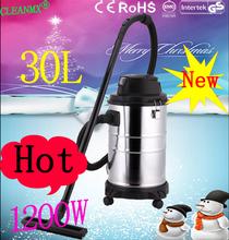 wholesale deep cleaning shop vac soil&liquid commercial vacuum cleaner households vacuum cleaner cyclone Vacuum Cleaner