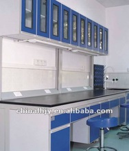 Chemical Laboratory Apparatus Side table