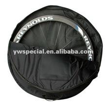 bike wheel bag/ double wheel bag/single wheel bag