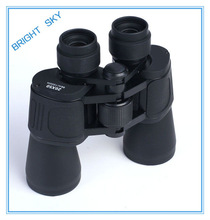 20X50mm High Power Large Telescopes For Sale