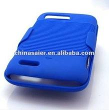 New holster combo case for motorola atrix 4g ,box case for motorola atrix 4g