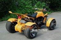 EEC SPY 350cc PANTHER ATV