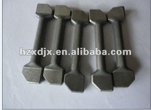 Large and Heavy precision pins/car parts/froging parts