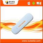 Free Download CDMA 1x USB Wireless Modem for ipad