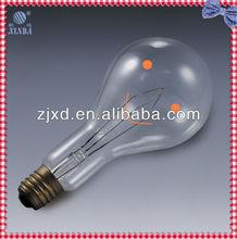 27V/28V 500W Fish Lamp/Marine Lamp-A130