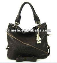 2015 Fashion New Modern Handbag Manufacturer Wholesale