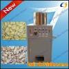 new invention machinery/garlic processing machine/peel garlic