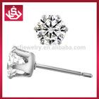stud earrings ladies earrings designs pictures crystal earring