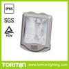 outdoor lamp bulbs glare free IP65 Floodlight 400W